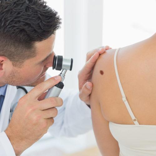 Daniel Dziabas Dermatology 1