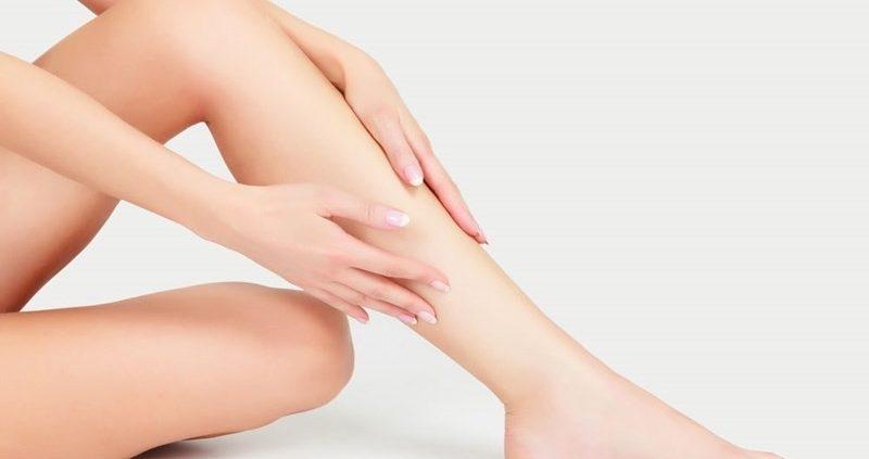 Depilação a laser: pele lisinha e resultado duradouro 1