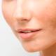 Vitiligo promove perda da coloração da pele 5